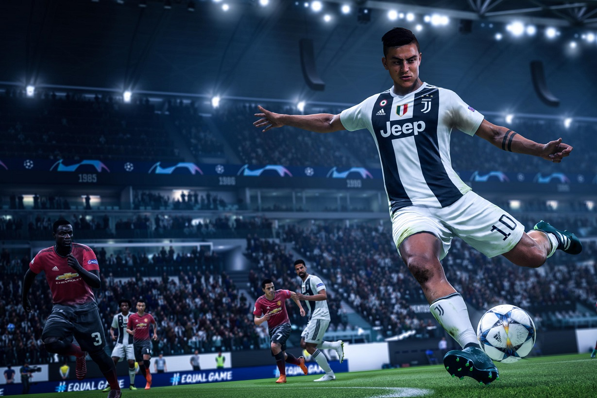FIFA 22 Has Been Officially Revealed